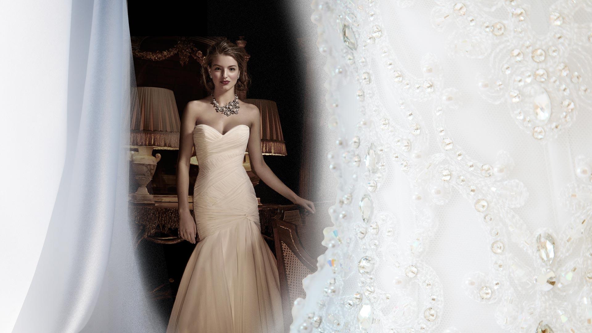 wedding dresses charleston sc   Wedding