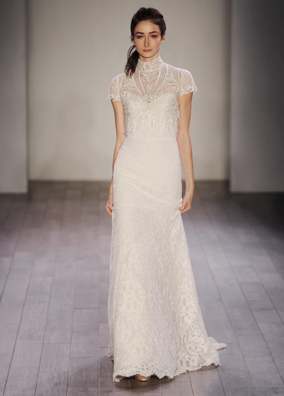 Alvina Valenta Wedding Dresses Charleston Bridal E