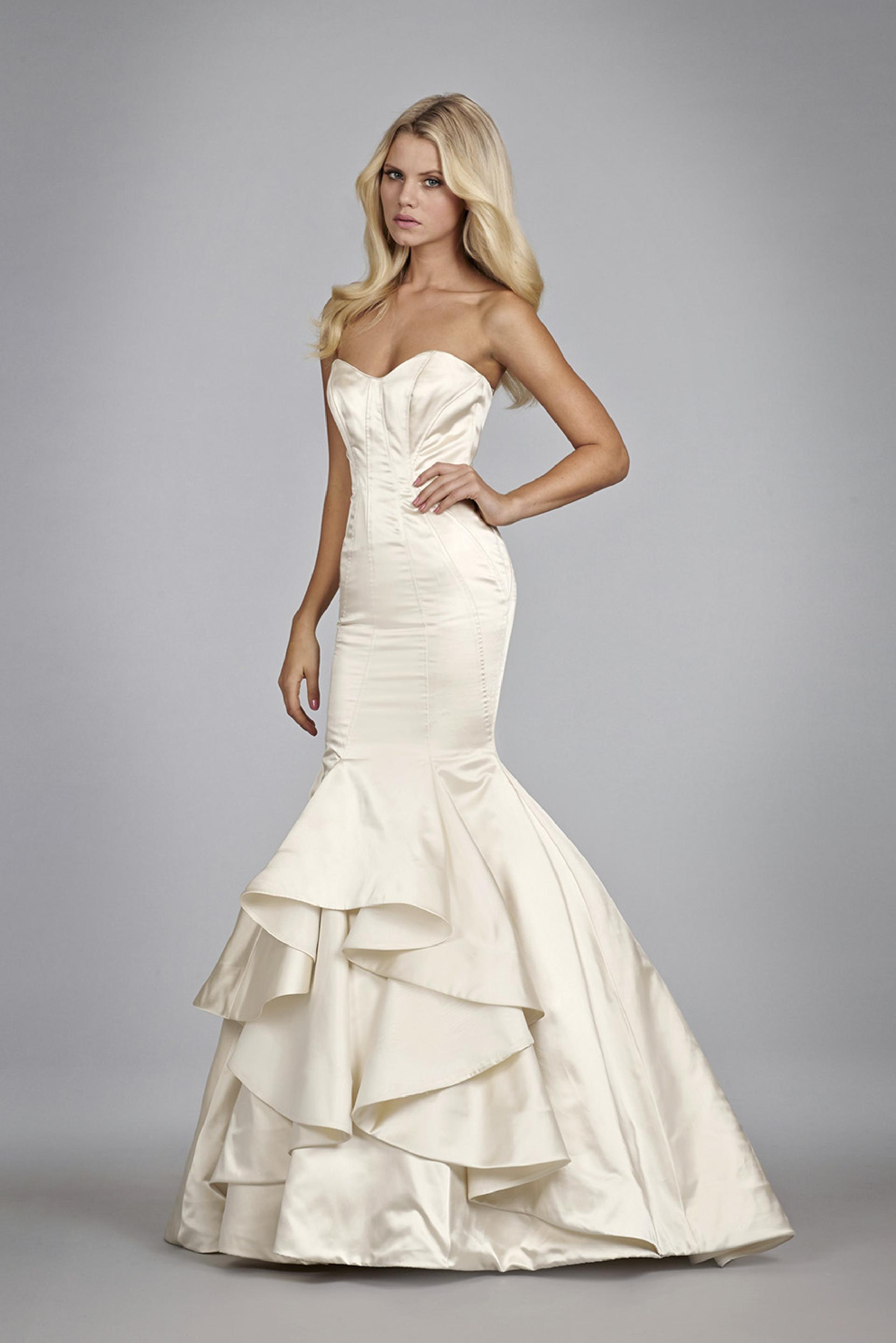wedding dress charleston sc   Wedding